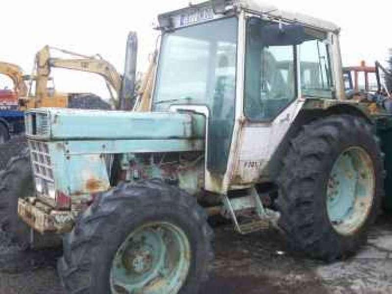 Mini pelle jcb jz70 d 39 occasion mini pelle d 39 occasion for Case agricole