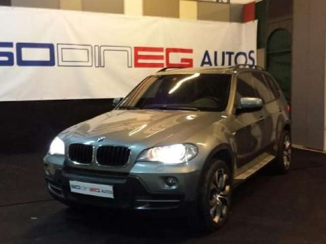 bmw x5 e70 luxe d 39 occasion voitures d 39 occasion sodineg france. Black Bedroom Furniture Sets. Home Design Ideas