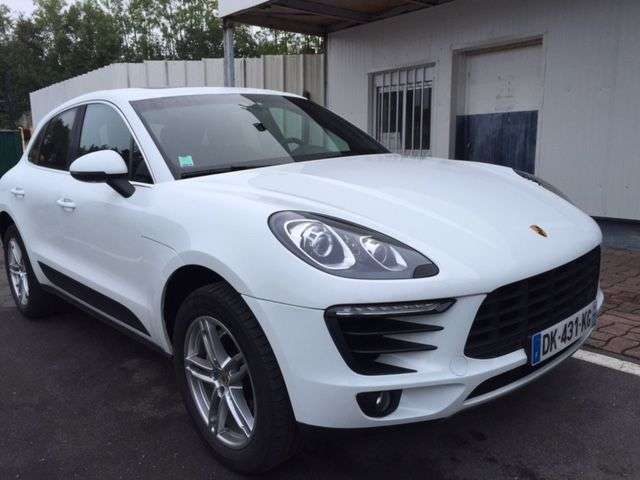porsche macan s diesel d 39 occasion voitures d 39 occasion. Black Bedroom Furniture Sets. Home Design Ideas